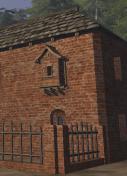 Wurm Online Housing Update Announced