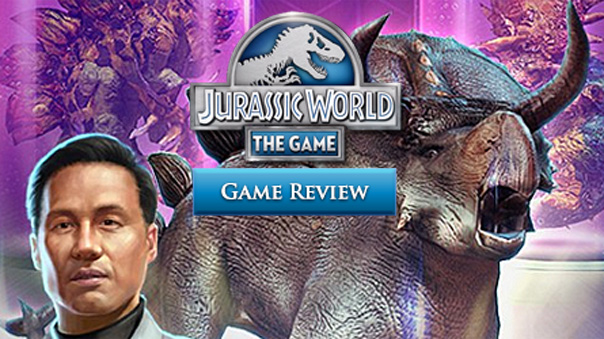 JurassicWorldGameReview-MMOHuts-Feature