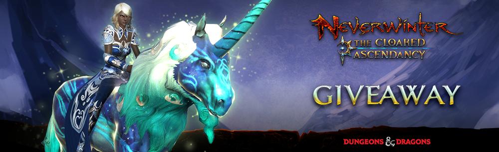 Neverwinter-Console-Unicorn-MMOHuts