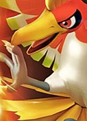 Pokemon-Duel-Review-MMOHuts-Thumb