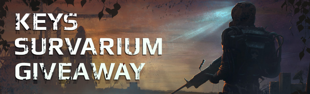 Survarium-Giveaway-MMOHuts
