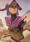 Mirage: Arcane Warfare Beta Impressions