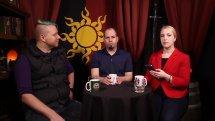 Chronicles of Elyria Survival Q&A Recap
