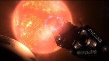 Elite Dangerous 2.3 - The Commanders Update Trailer