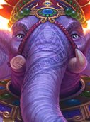 SMITE Patch 4.7 Ganesh Livestream Recap