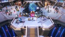 MXM - The MOBA Has Evolved Trailer