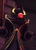 Neverwinter Shroud of Souls Update Launching May 2 (PC)