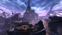 Neverwinter: A Thank You From Cryptic Studios