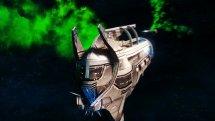 Star Trek Online: Season 13 Escalation Launch Trailer