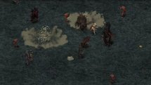 Wild Terra Online Corrupted Lands Trailer