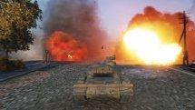 World of Tanks Update 9.18 Trailer