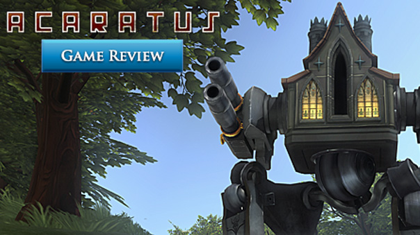 Acaratus-Review-MMOHuts-Feature