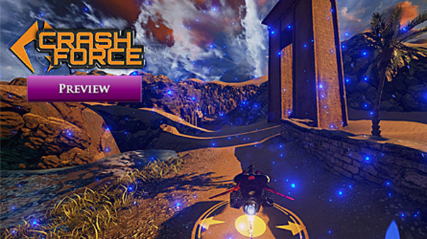 CrashForce-DevPlayPreview-MMOHuts-Feature