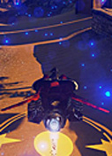CrashForce-DevPlayPreview-MMOHuts-Thumb
