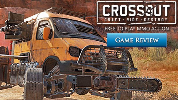 Crossout-Review-MMOHuts-Feature
