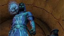 ESO-Morrowind-Houses-Assassin-mmohutss