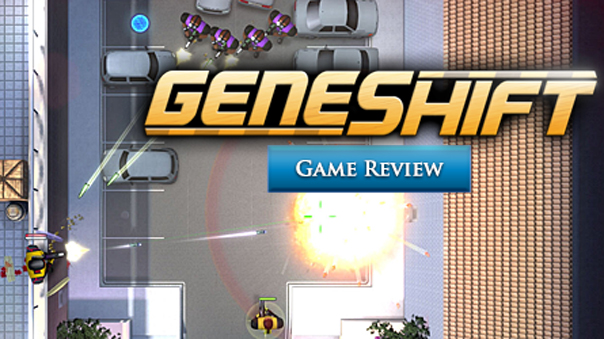 Geneshift-Review-MMOHuts-Feature