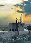 Gunfleet-Review-MMOHuts-thumb