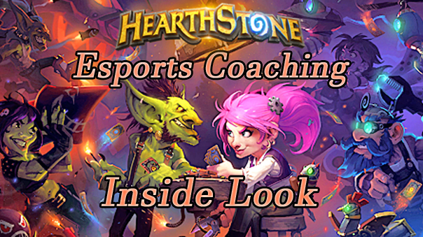 HeartstoneEsportsCoaching-MMOHuts-Feature
