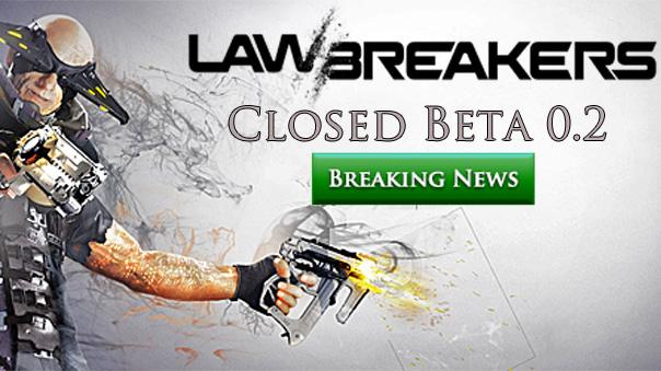 LawBreakers-CB2-MMOHuts-Feature