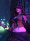 Paladins-Seris-Splash-Art-thumbnail