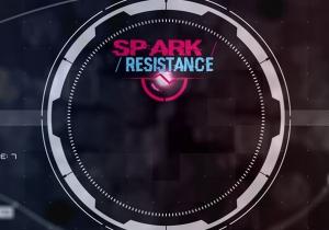 Spark: Resistance Game Profile Image