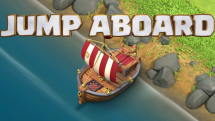 Clash of Clans: Welcome To The Builder Base