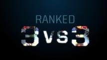 Dropzone: Upcoming Ranked 3vs3