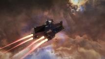 Endless Space 2 eXploit Trailer