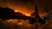 Endless Space 2 eXterminate Trailer