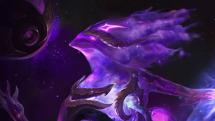 League of Legends Dark Star 2017 Trailer