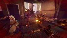 Mirage: Arcane Warfare - Free Open Beta Weekend