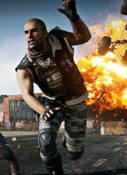 PLAYERUNKNOWN'S BATTLEGROUNDS Hits 2 Million Sold