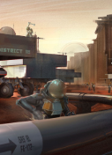 ROKH Announces Limited Closed Beta