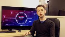 SPARK: Resistance Kickstarter Trailer