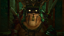 Total War: WARHAMMER 2 Lizardmen Roster Reveal