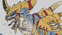 Total War WARHAMMER 2: Introducing Saurus Oldblood