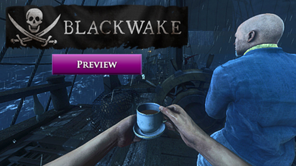 Blackwake-Early-Access-MMOHuts-Feature