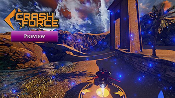 CrashForce-DevPlayPreview-MMOHuts-Feature