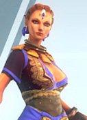 GamesOfGlory-OB-Review-MMOHuts-Thumb