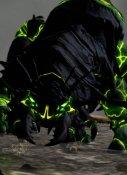 Guild Wars 2 Living World Season 3 Flashpoint Now Live
