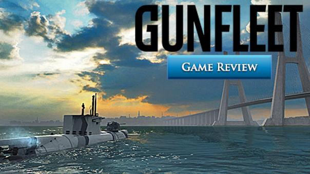Gunfleet-Review-MMOHuts-Feature
