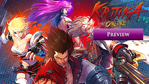 Kritika-Online-CBPreview-MMOHuts-Feature