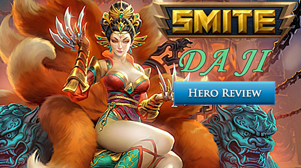 SMITE-Daji-Goddess-Review-MMOHuts-Feature