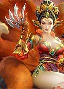 SMITE-Daji-Goddess-Review-MMOHuts-Thumb