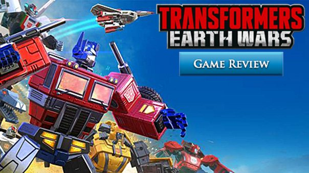 Transformers-Earth-Wars-Review-MMOHuts-Feature