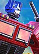 Transformers-Earth-Wars-Review-MMOHuts-Thumb