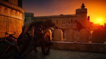 Black Desert Online Steam Launch Trailer