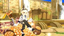 Elsword Treasure Hunter Trailer