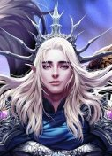 League of Angels – Paradise Land Launches on Mobile